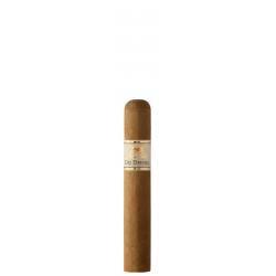 Villiger Do Brasil Robusto Claro einzelne Zigarre