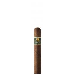 Villiger Do Brasil Robusto Maduro einzelne Zigarre