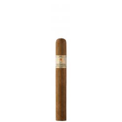 Villiger Do Brasil Toro Claro einzelne Zigarre