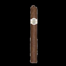Alonso Menendez Nr. 20 Corona einzelne Zigarre