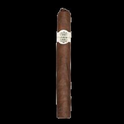 Alonso Menendez Nr. 40 einzelne Zigarre