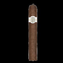 Alonso Menendez Robusto einzelne Zigarre