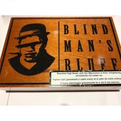 Caldwell Blind Mans Bluff Toro Kiste