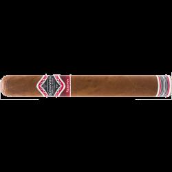 Buena Vista Reserva Sublimes einzelne Zigarre