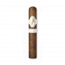 Davidoff Robusto Intenso Limited Edition 2020 einzelne Zigarre