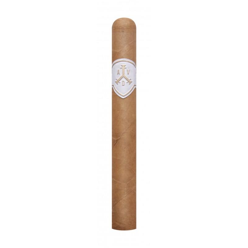 Adventura Queens Pearls Corona einzelne Zigarre