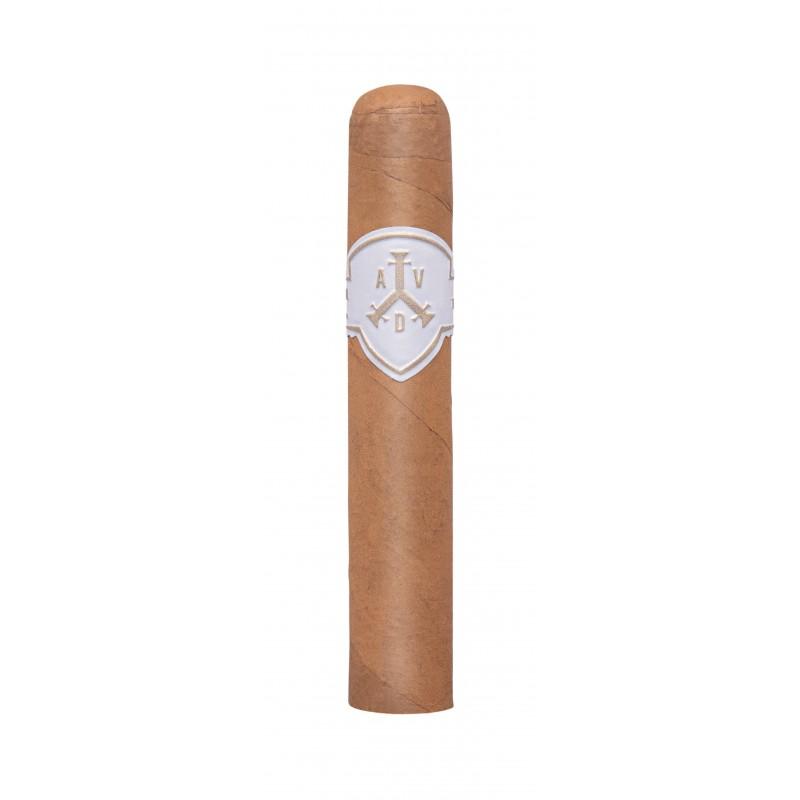 Adventura Queens Pearls Robusto einzelne Zigarre