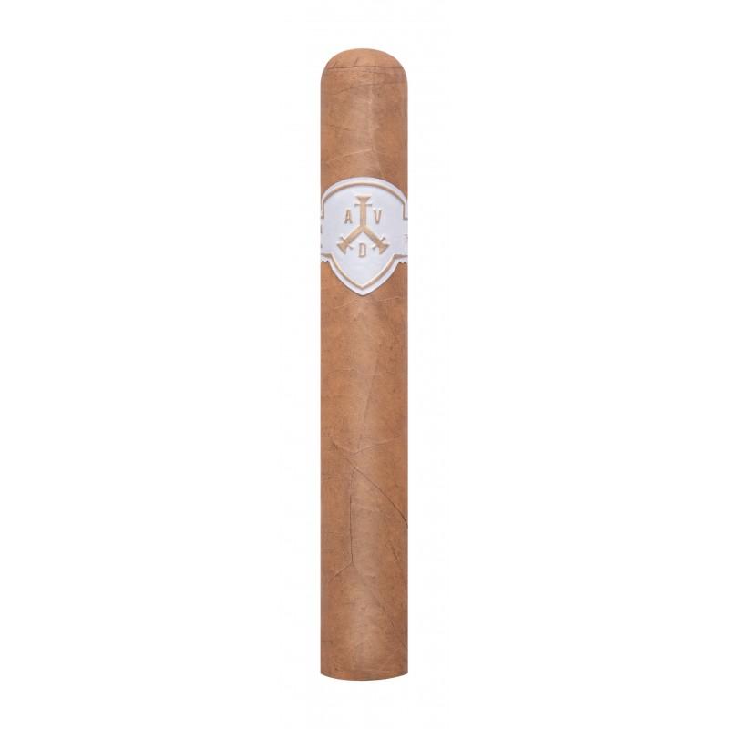 Adventura Queens Pearls Toro einzelne Zigarre