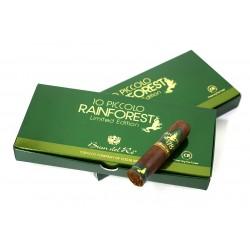 Brun del Re 1787 Rainforest Piccolo Kiste