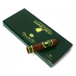 Brun del Re 1787 Rainforest Robusto Immenso Kiste