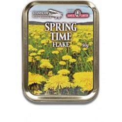 Samuel Gawith Spring Time Pfeifentabak