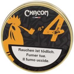 Chacom No. 4 Pfeifentabak