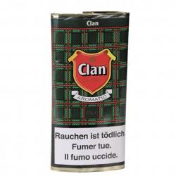 Clan Aromatic Pfeifentabak