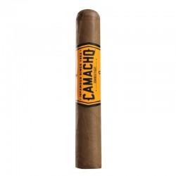 Camacho Connecticut Robusto einzelne Zigarre