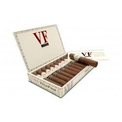 Vega Fina 1998 No. 50 Kiste