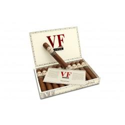 Vega Fina 1998 No. 52 Kiste
