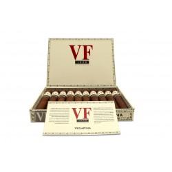 Vega Fina 1998 No. 54 Kiste