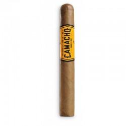 Camacho Connecticut Toro einzelne Zigarre