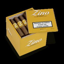 Zino Nicaragua Short Torpedo Kiste