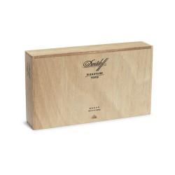 Davidoff Signature Toro 25 er Kiste Kiste