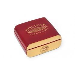 Bolivar Belicoso Fino Jar Kiste
