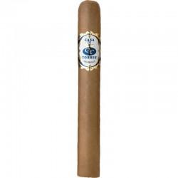 Casa de Torres Corona einzelne Zigarre