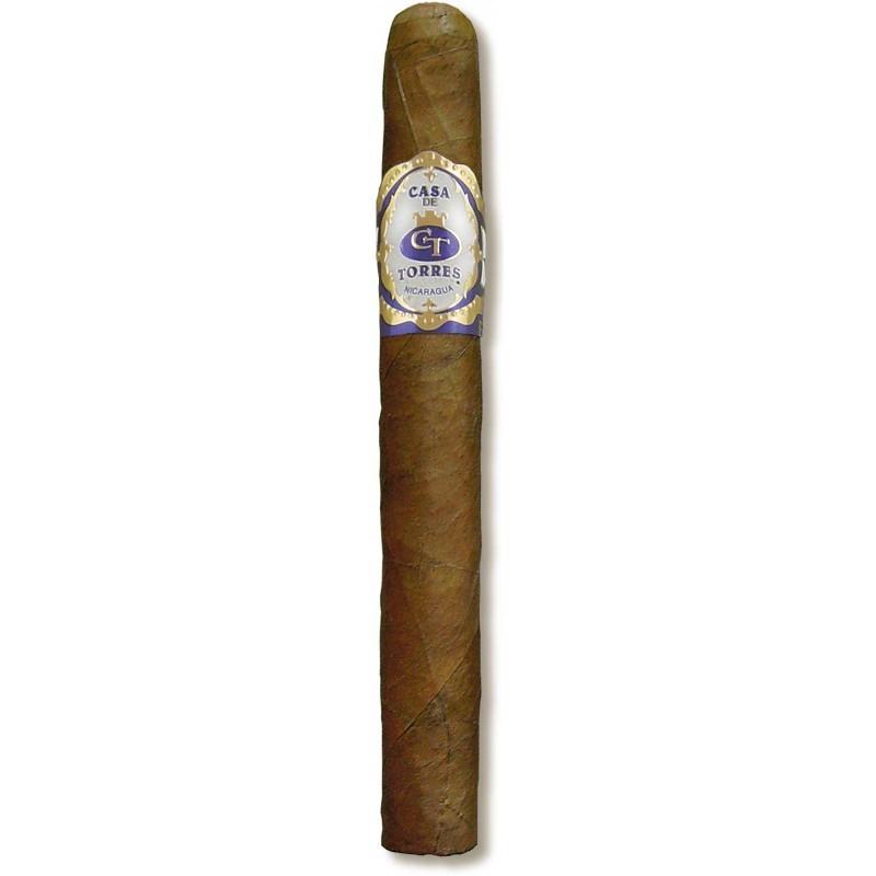 Casa de Torres Edition Especial Gran Corona 2016 einzelne Zigarre
