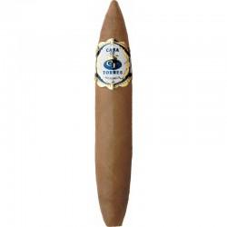 Casa de Torres Perfecto einzelne Zigarre
