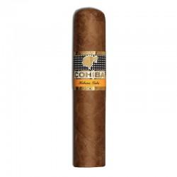Cohiba Medio Siglo einzelne Zigarre