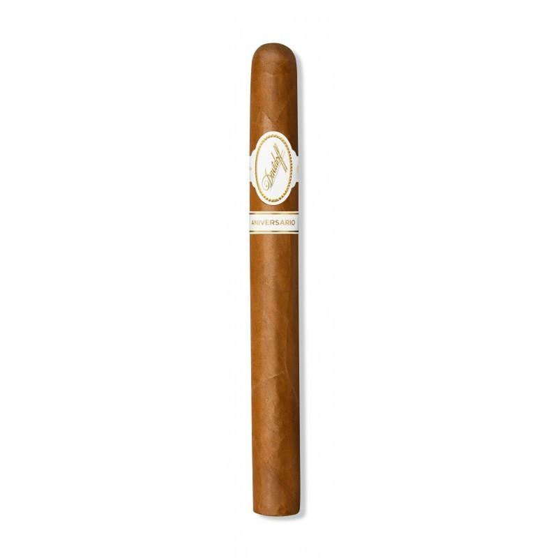 Davidoff Aniversario Double R einzelne Zigarre