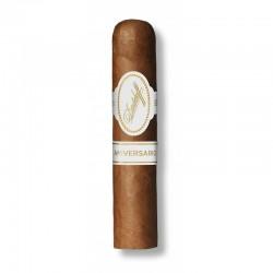 Davidoff Aniversario Entreacto einzelne Zigarre