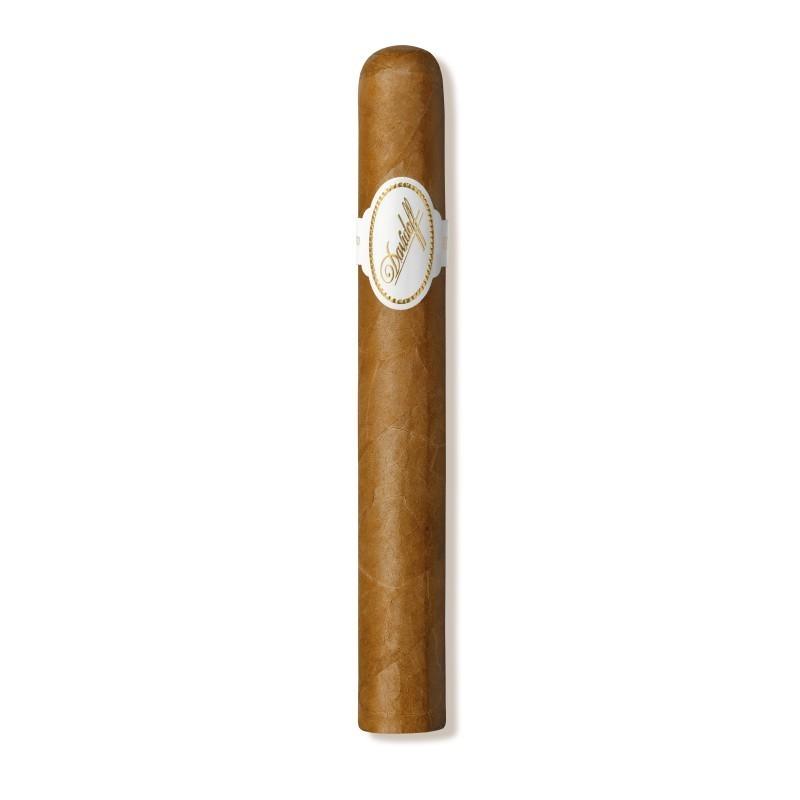 Davidoff Aniversario No.3 einzelne Zigarre