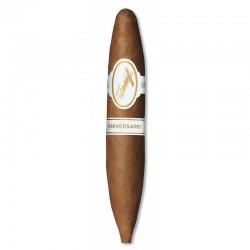 Davidoff Aniversario Short Perfecto einzelne Zigarre
