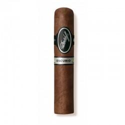 Davidoff Escurio Robusto einzelne Zigarre