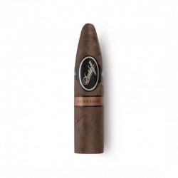 Davidoff Nicaragua Gran Torpedo einzelne Zigarre