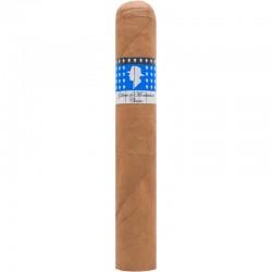 Gilbert de Montsalvat Classic Magnum einzelne Zigarre