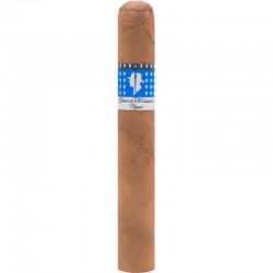 Gilbert de Montsalvat Classic Perla einzelne Zigarre