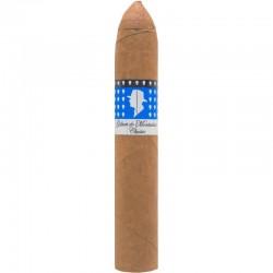 Gilbert de Montsalvat Classic Short Belicoso einzelne Zigarre