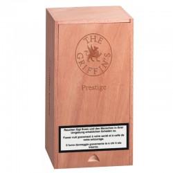 The Griffin's Prestige Kiste