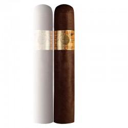 Inch No.70 Maduro einzelne Zigarre