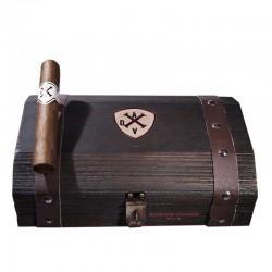 Adventura The Explorer Robusto Grande Kiste