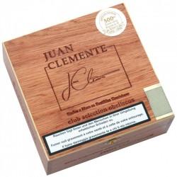 Juan Clemente Obelisco Kiste