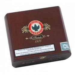 Joya de Nicaragua Antano Magnum 660 Kiste