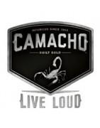 Camacho Zigarren - Onlineshop Urs Portmann Tabakwaren AG