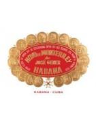 Hoyo de Monterrey Sortiment - Onlineshop Urs Portmann Tabakwaren AG