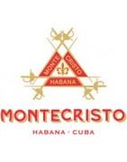 Montecristo Zigarren Sortiment - Onlineshop Urs Portmann Tabakwaren AG