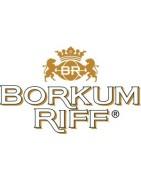 Borkum Riff Tabak Sortiment - Onlineshop Urs Portmann Tabakwaren AG