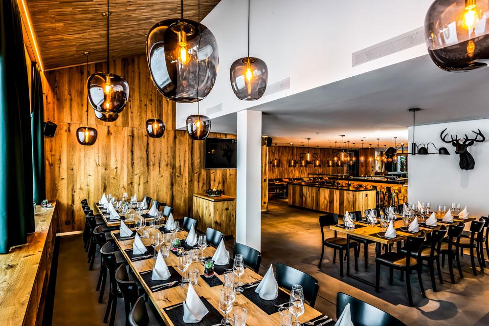 Restaurant_Pellas.jpg