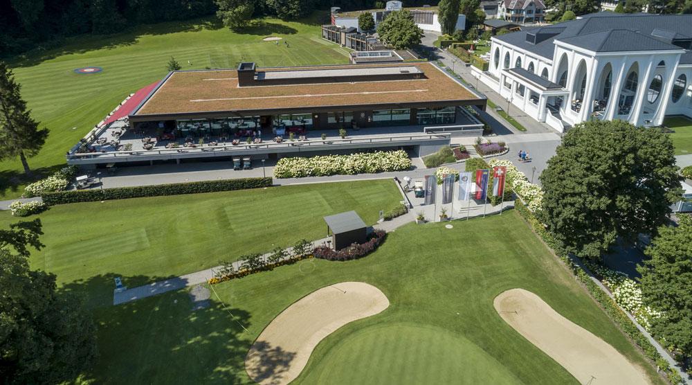 Golfclub%20BadRagaz.jpg