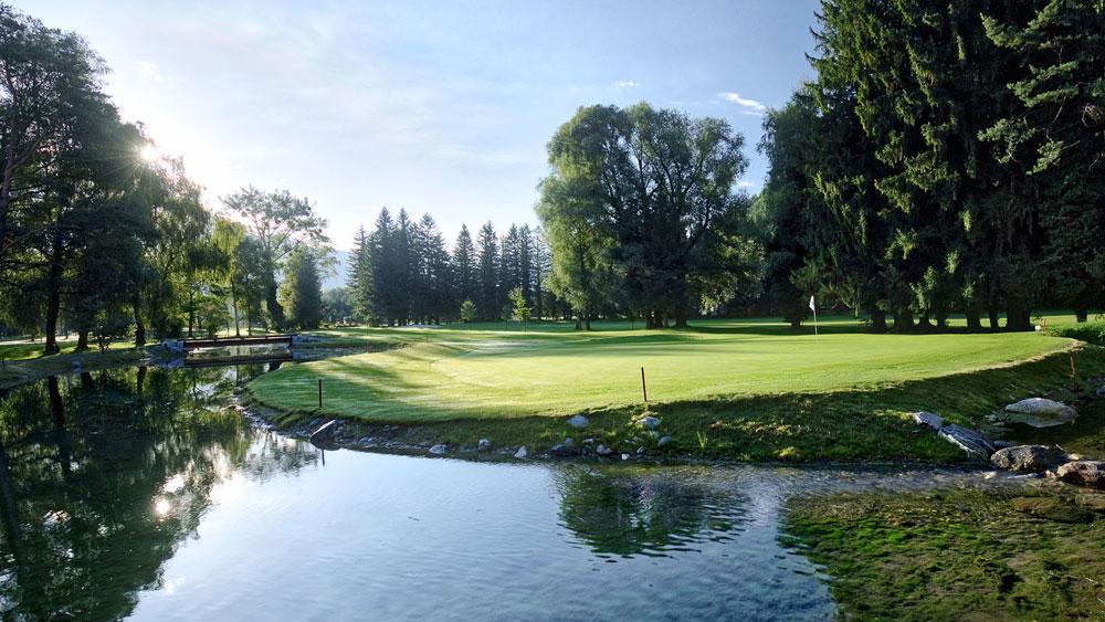Golfclub%20BadRagaz1.jpg